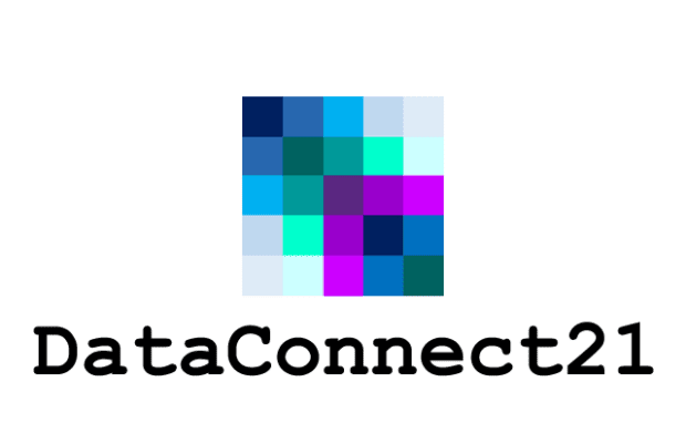 DataConnect21.